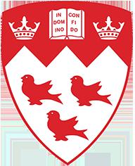 Logo_MG